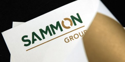Sammon Group