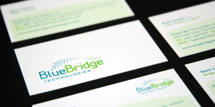 BlueBridge Technologies