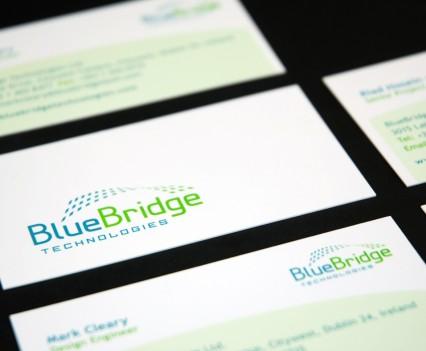 bluebridge_1