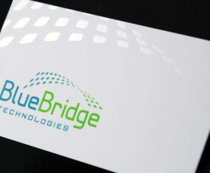 bluebridge_2