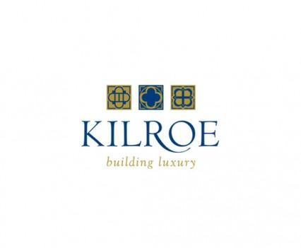 kilroe