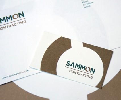 sammon-2