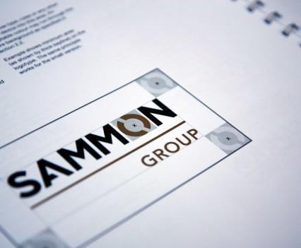 sammon10
