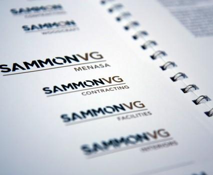 sammon11