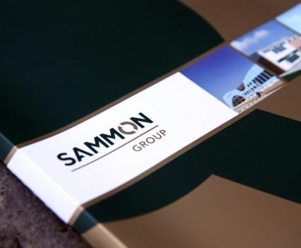 sammon6