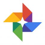 Google-Picasa-icon-logo